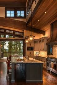 house kitchen ideas pin by kip slaugh on ideas for the house cabin
