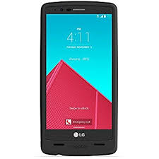 Hp Lg G4 Mophie Juice Pack For Lg G4 3 450mah Black Cell