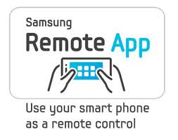 samsung remote app android bd e5500 smart 3d disc player samsung canada