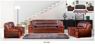 Simple Sofa Set Design Professional Design Simple Wooden Sofa Set Design Buy Simple