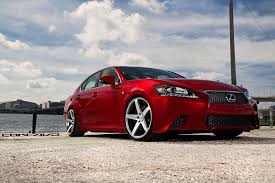 lexus is 250 custom wheels wheels gallery lexus