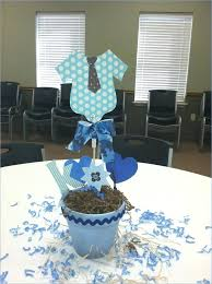baby shower arrangements for table baby shower arrangements for table baby boy shower centerpieces for