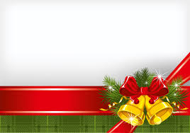 happy new year free christmas clip arts images in high resolution