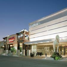 Namco Waterford Ct by Restaurants Near Woodfield Mall U2013 Dikimo