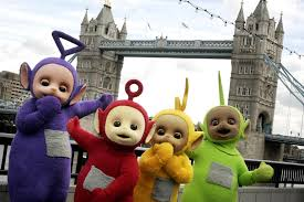 teletubbies picture revamp