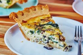cuisine quiche how to a foolproof quiche kitchn