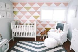 papier peint chambre bébé garçon chambre bebe papier peint papier peint chambre bebe castorama