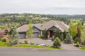 1 Story Homes Single Story Homes For Sale In Spokane Real Estate In Spokane