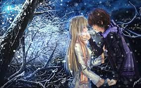 winter anime wallpaper hd cute anime people wallpaper hd 1080p i hd images