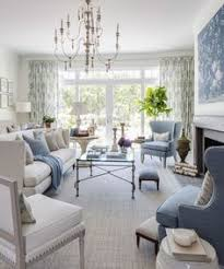 Home Living Room Decor Did One Of These 10 Dream Homes Inspire You In 2016 White