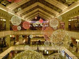 Christmas Decorations For Shopping Centres by 62 Best Christmas Decorations Shopping Centres Images On Pinterest
