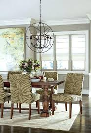 zebra living room set zebra dining room set full size of zebra print dining room set
