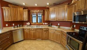 Kitchen Cabinet Kick Plate Wisconsin Homes Inc Home Options