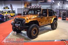 sema jeep yj 1011 4wdweb 06 2010 sema show jeep wrangler jk unlimited photo
