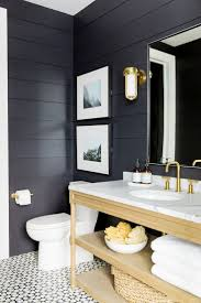 Man Bathroom Ideas Fluidmaster 400ah High Performance Toilet Fill Valve Flush