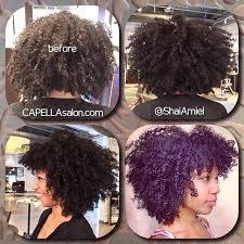3c hair shape 62 best hair goals images on pinterest plaits hairstyle and