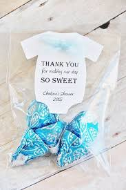 baby shower thank you gifts from my shower to yours baby shower favor tags 2 5 baby shower