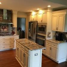 louisville cabinets and countertops louisville ky louisville cabinets countertops llc louisville ky us 40222
