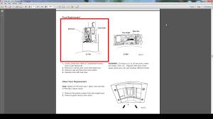 ge monogram oven manual my ge monogram hood model zv750sy is not working at all a helpful