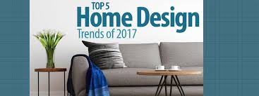 100 home design trends 2017 10 best autumn winter 2017
