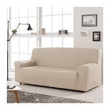 housse canap et fauteuil housse fauteuil et canapé bertille