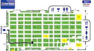 Nec Birmingham Floor Plan Lc Packaging Uk Present At Interplas 30 9 Till 2 10 2014 Lc