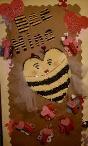 valentines door decorations backyards the worlds catalog ideas