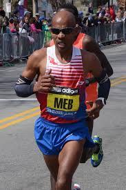 Boston Marathon Route Google Maps by 2014 Boston Marathon Wikipedia