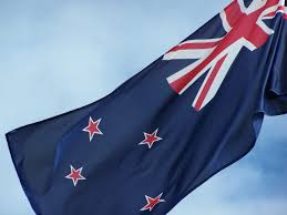 The Story So Far Flag The Story So Far A Doctors Preparation For Moving To New Zealand