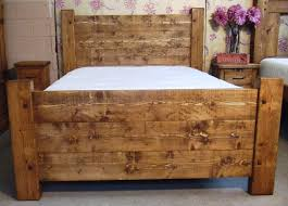 White Antique Bedroom Furniture Sets Sumptuous Vintage Furniture Bedroom Ideas With Unfinished Wooden