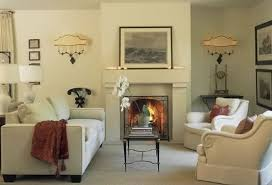 fern santini formal cottage abode fern santini design