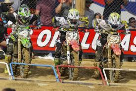 ama pro motocross glen helen lucas oil ama pro motocross championship 2014 racer