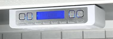 bose under cabinet radio cd player bose under cabinet cd radio tfofw com