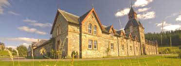 tomich holidays family and pet friendly self catering holiday