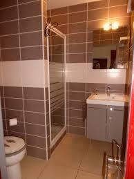 location chambre laval gite genis laval a 15 min de lyon location grand confort