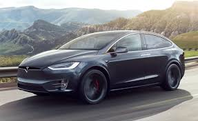 fastest model tesla lowers price of the fastest model s and model x autoguide