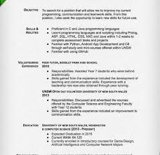Sample Resume For Iti Electrician by Job Responsibilities For Electrical Engineering Roles And