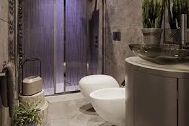 kleine badezimmer beispiele kleine bäder gestalten kleines bad fliesen ideen deconavi info