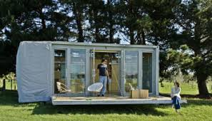 The New Small House A Stunning U201cbach U201d For A New Zealand Family Atelierworkshop