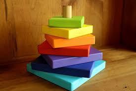 wooden toys to make toys model ideas