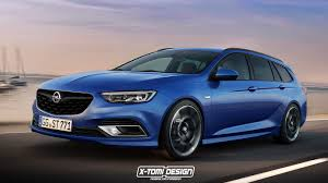 opel astra opc 2017 should opel build an insignia sports tourer opc
