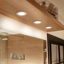 leroy merlin cuisines uip s eclairage indirect plafond led eclairage spot frais spot led cuisine