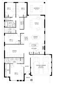 church floor plans church floor plan elevation and floor plans