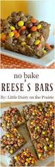 reese u0027s pieces cocoa puff bars little dairy on the prairie
