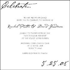 party invitation templates for word amitdhull co