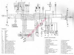 suzuki dt30 wiring diagram with schematic pics 70135 linkinx com