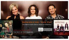 Judy Martin Hess Biography - judy martin hess new baby from left joyce martin sanders judy