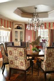 Dining Room Ceiling Designs 176 Best Design Ceiling Images On Pinterest Architecture Home