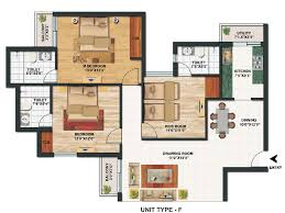 Duplex Floor Plans 3 Bedroom by Duplex House Plans India Varusbattle On 3 Bedroom Duplex House