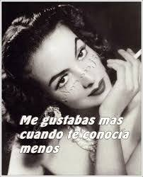 Memes Maria Felix - m estilodf tv noticias los mejores memes de maria felix frases